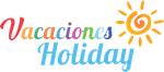 Vacaciones Holiday