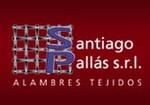 Santiago Pallas Srl