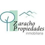 Zaracho Propiedades
