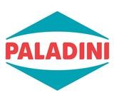 Reclamo a Paladini