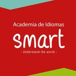 Academia De Aidiomas Smart