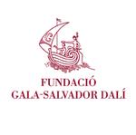 La Gala De Salvador
