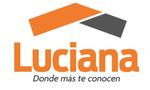 Luciana Hogar
