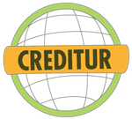 Creditur