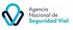 Agencia Nacional De Seguridad Vial