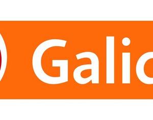 Reclamo a Banco Galicia