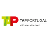 Reclamo a Tap Portugal