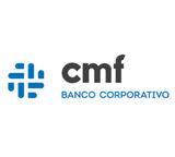 Reclamo a Banco CMF