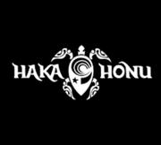 Haka Honu