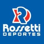 Rosetti Deportes