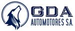 Gda Automotores
