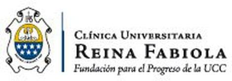 Reclamo a Clínica Universitaria Reina Fabiola