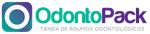 Odontopack