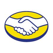 2d0f9bfb641 ✅ Mercado Libre el sitio de compra y venta ✅