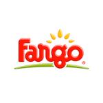 Fargo Argentina
