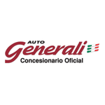 Auto Generali S.A.