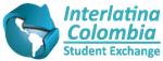 Interlatina Colombia
