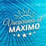 Vacaciones Al Maximo