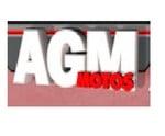 Agm Motos