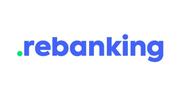 Rebanking