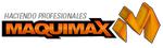 Maquimax Pro
