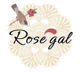 Reclamo a Rosegal