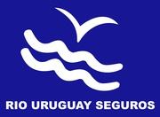 Río Uruguay Seguros