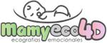 Mamy Eco4D