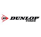 Reclamo a Neumáticos Dunlop