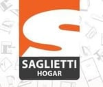 Saglietti Hogar