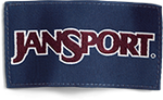 Jansport Chile