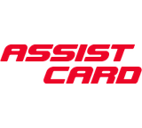 Reclamo a Assist card