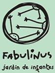 Fabulinus Berni