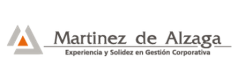 Reclamo a Martínez de Alzaga