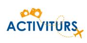 Activiturs Sa