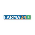 Farma24