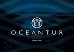 Oceantur