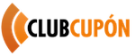 Club Cupon