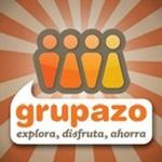 Grupazo