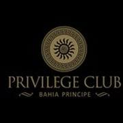 Bahia Principe Privilege Club