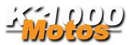K1000 Motos