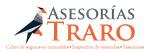 Asesorias Traro
