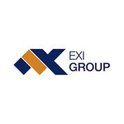 Exigroup