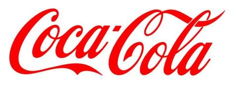Reclamo a Coca Cola