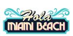 Hola Miami Beach