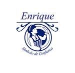 Agencia Enrique