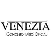 Venezia Auto