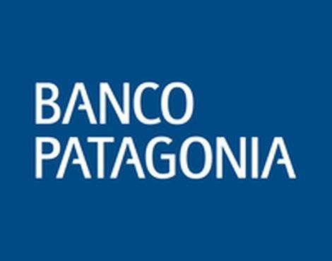 Reclamo a Banco Patagonia