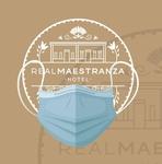 Real Maestranza Hotel