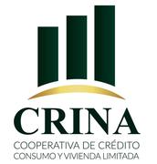 Cooperativa Crina